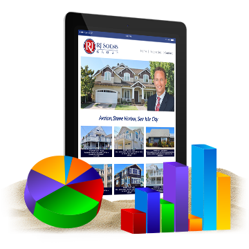 Top-Real-Estate-Agents
