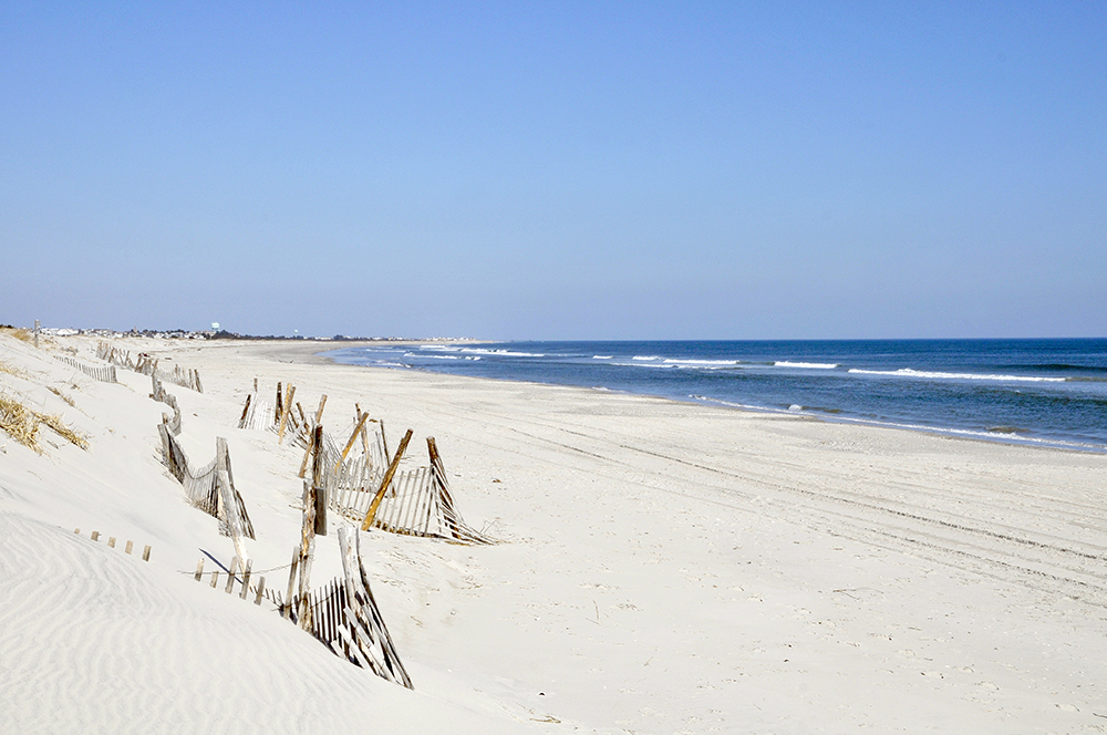 Avalon Beach Why New Jersey Real Estate Should Be Your Next Move
