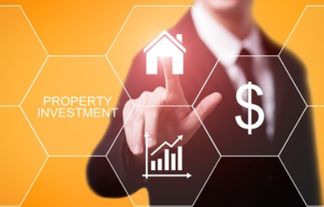 Why Should You Consider Investing in Real Estate?