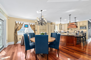 Luxury Avalon Beach Property Read for Move In