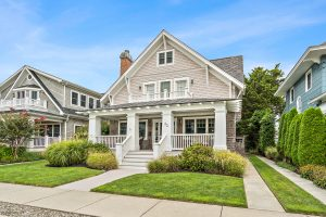 homes for sale near Jersey Shore