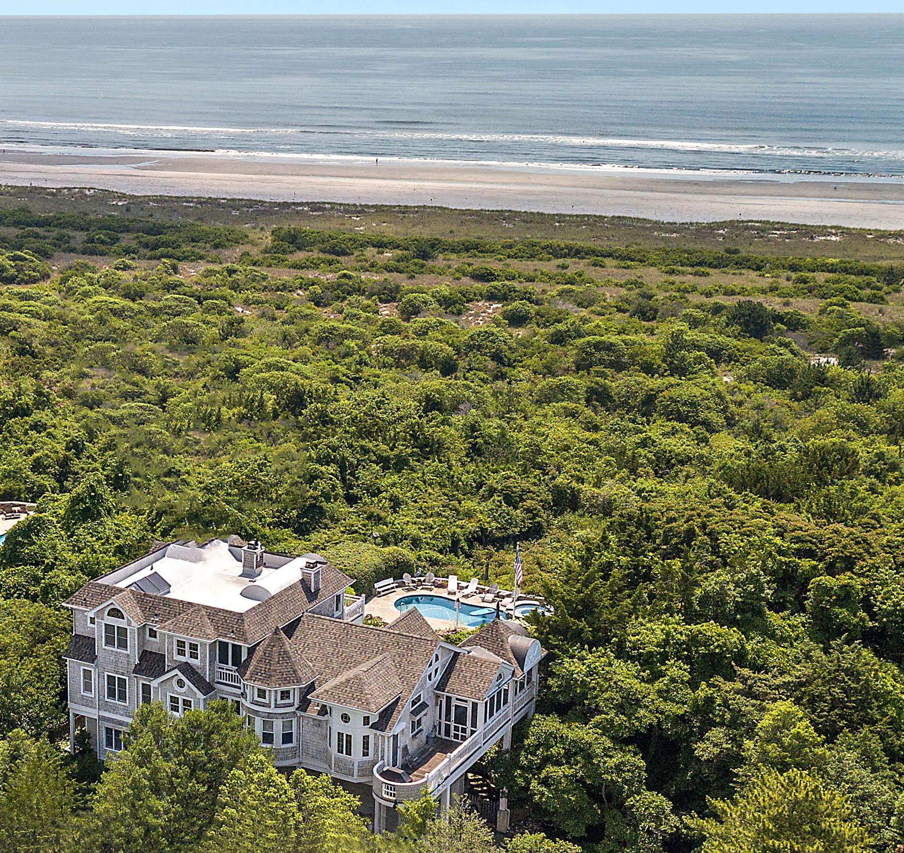 Vacation Rentals Near Me Homes For Sale Near Jersey Shore